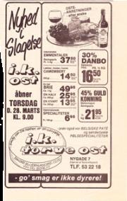 Avisudklip-1984-200px