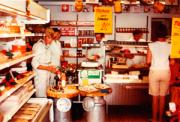 Birgitte-i-forretning-1984-300px